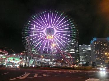 Sakuragityo_004