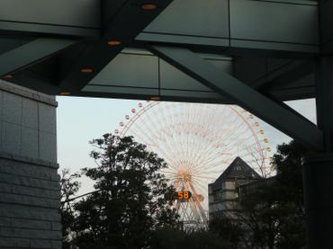 Yokohama_001