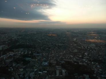 Yokohama_003