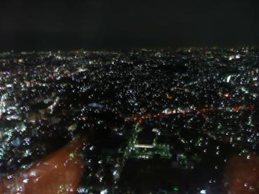 Yokohama_005