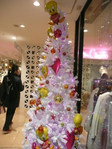 Tree_001