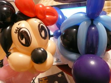 Baloon_004