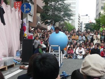 Kawagoe_013